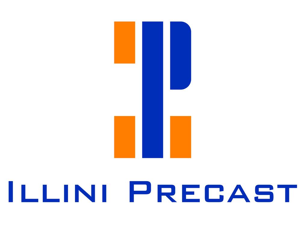 ILLINI copy.jpg