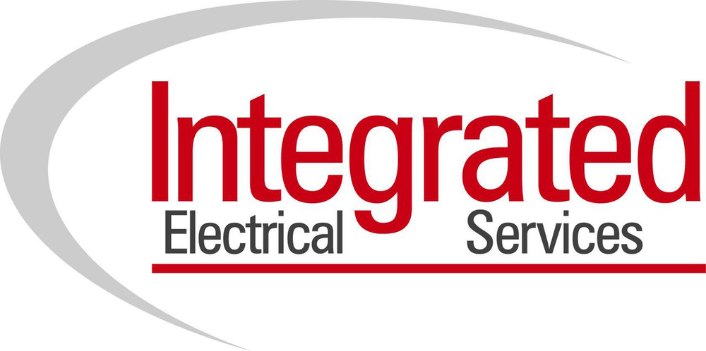 INTEGRATED ELECTRICAL.jpg