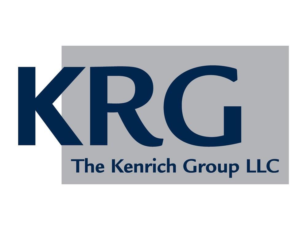 Kenrich Logo.jpg