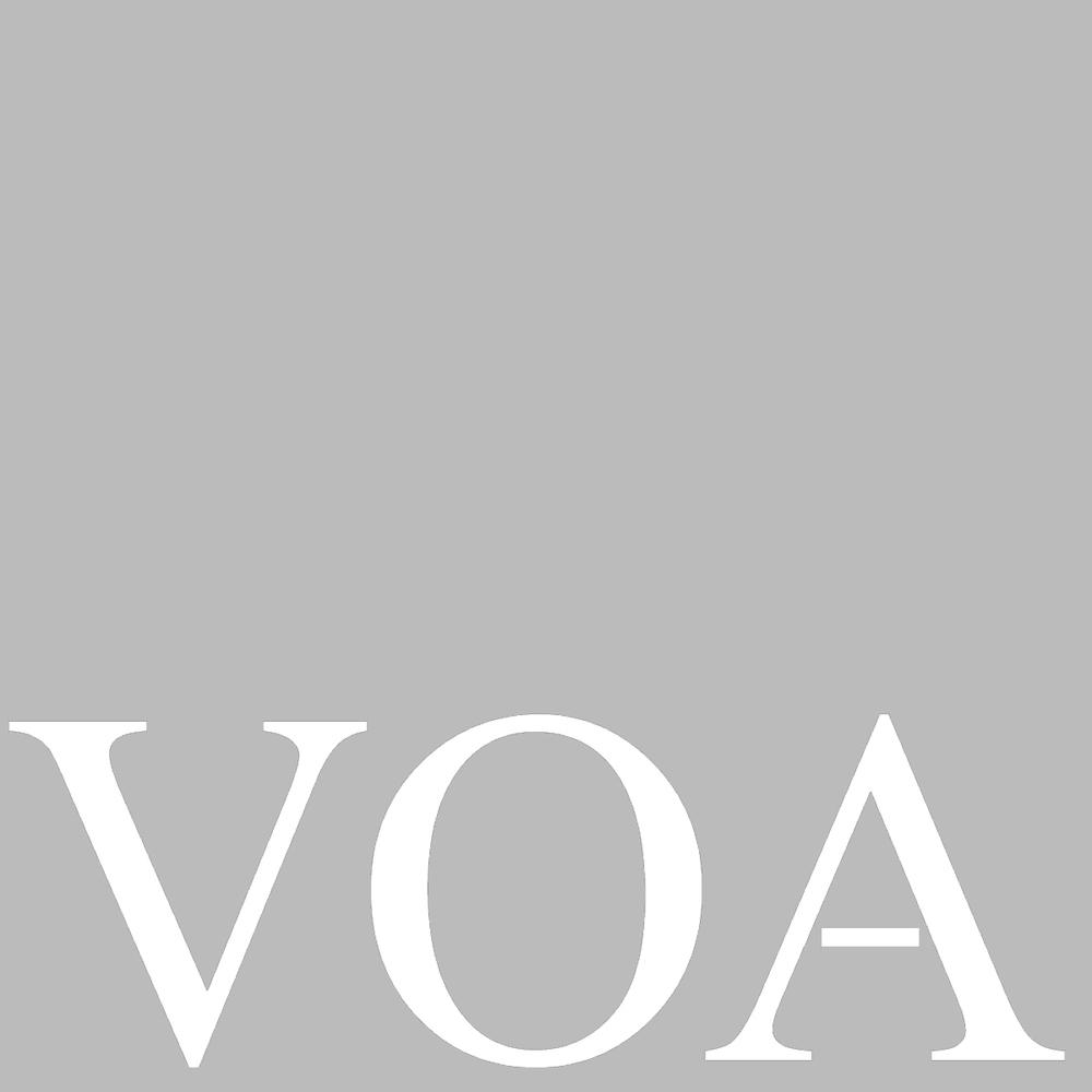 VOA.jpg