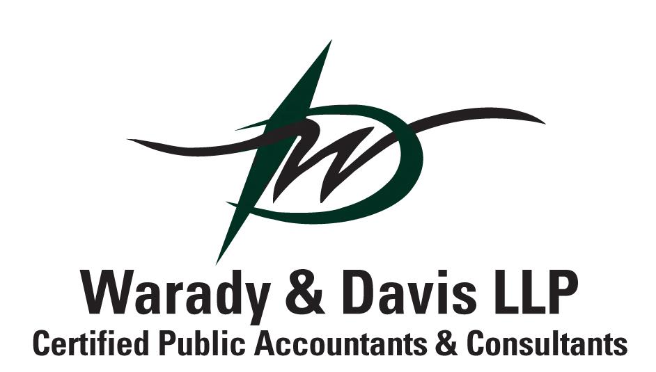 WARADY & DAVIS.jpg