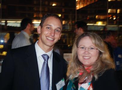 Chad Shifrin & Pam O'Deen.jpg