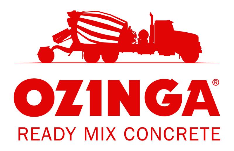 Ozinga 2013 logo web.jpg