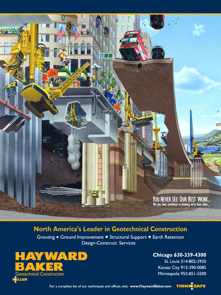 Hayward Baker CBC 2014 Directory.jpg