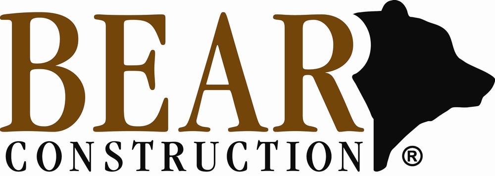 Bear Construction.JPG