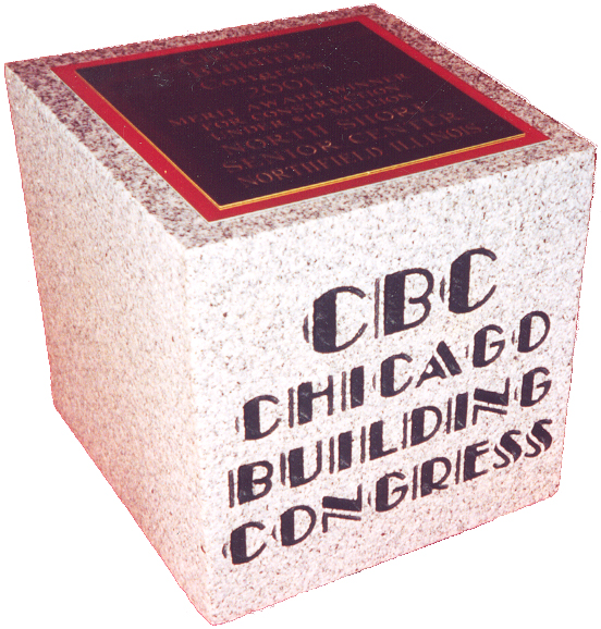 CBC 75th LOGO.jpg