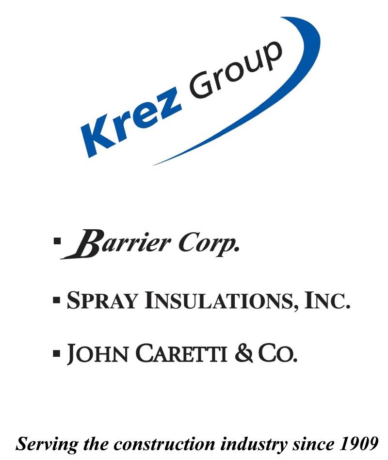 Krez Group Ad w-Companies Full Page 3 web.jpg