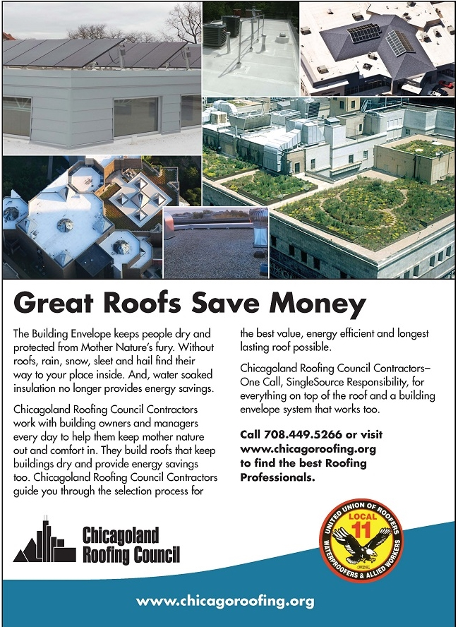 CHICAGOLAND ROOFING COUNCIL web.jpg