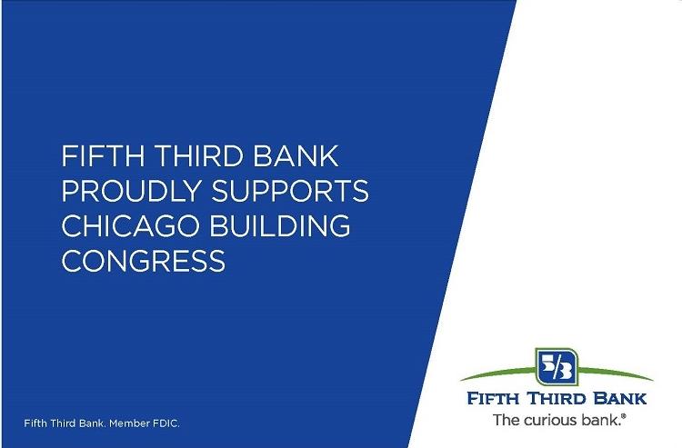 FIFTH THIRD BANK web.jpg