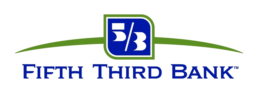 FIFTH THIRD NEW LOGO.JPG