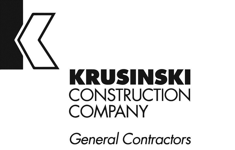 KCC GC logo.jpg