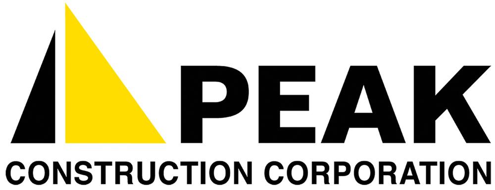 Peak-Logo-jpg.jpg