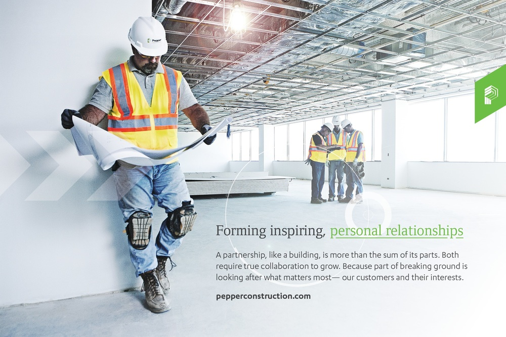 CBC Directory ad_Pepper Construction new.jpg