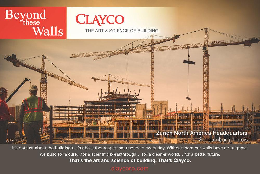 Clayco_CBC Directory Ad 2016.jpg