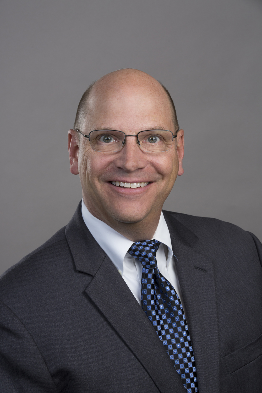 PRESIDENT PAUL K. HELMER CHIEF EXECUTIVE OFFICER KREZ GROUP