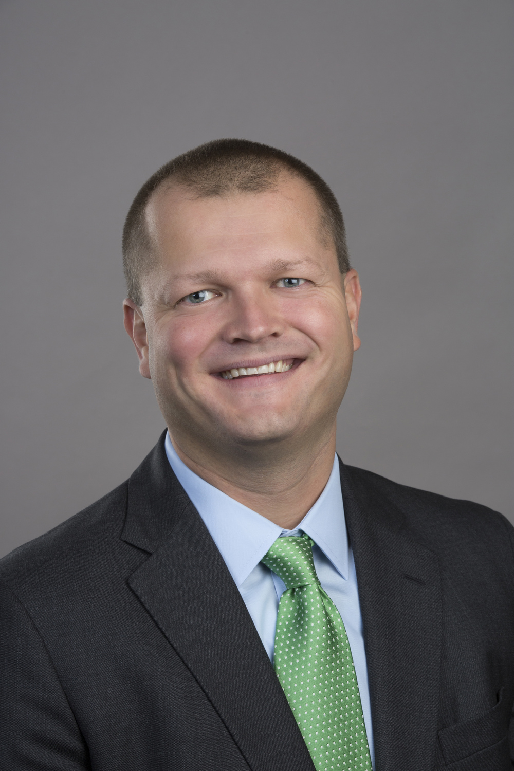 VICE PRESIDENT MATTHEW GIBBONS MANAGING DIRECTOR THE PRIVATEBANK