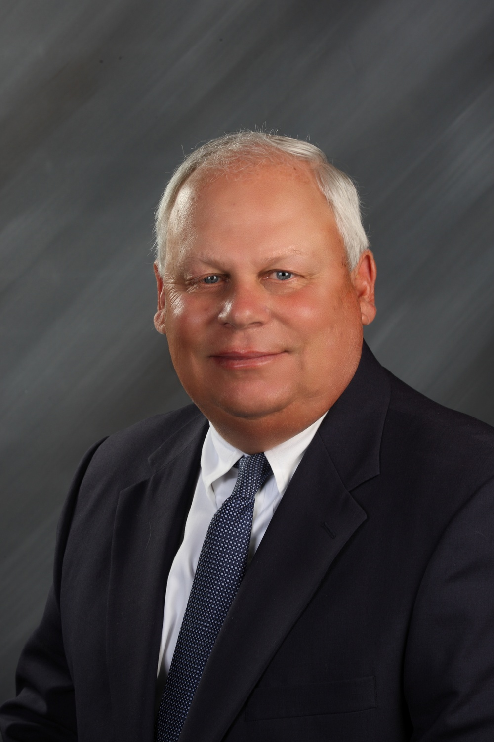 BOARD OF GOVERNORS & EXECUTIVE / GOVERNANCE COMMITTEE JOSEPH R. KRUSINSKI CHIEF EXECUTIVE OFFICER KRUSINSKI CONSTRUCTION COMPANY