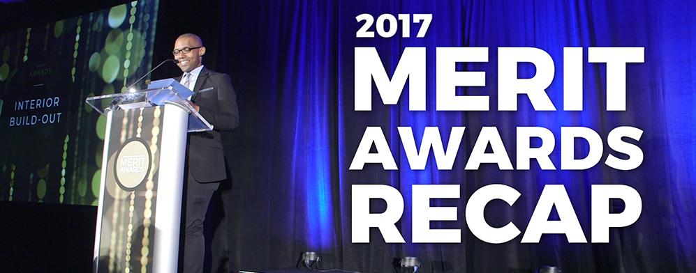 2017 merit recap slider.png