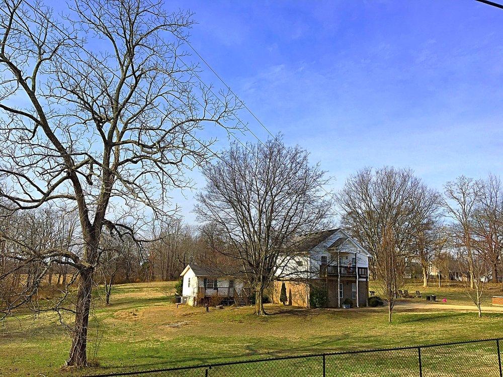 1785 HWY 31 W GOODLETTSVILLE, TN