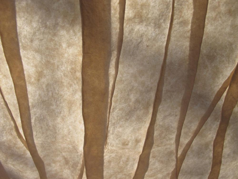 varied folds.jpg