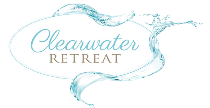 ClearwaterRetreat.png