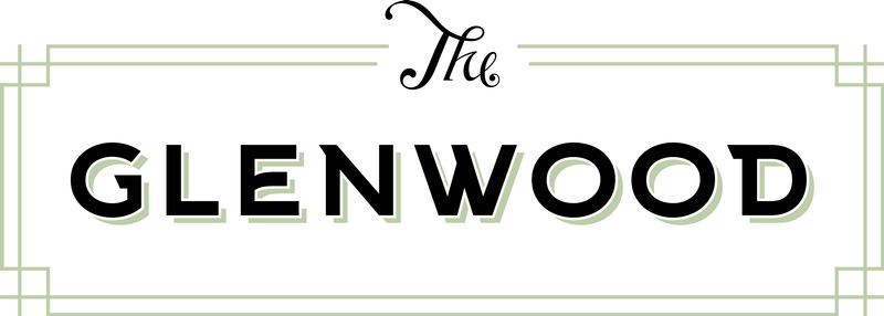 Glenwood Logo new.png