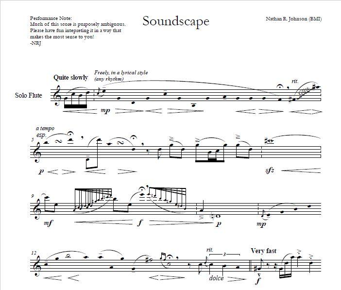 soundscape prevew.JPG