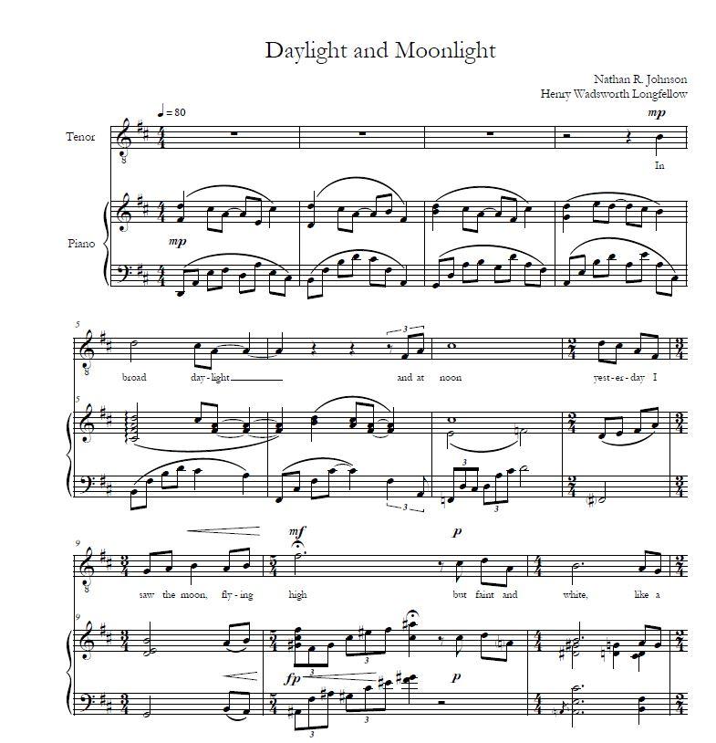 daylight score sample.JPG