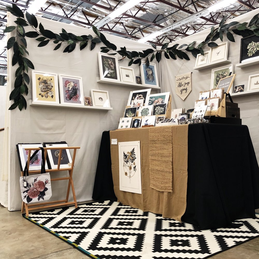 chloe_jane_made_watercolor_illustrator_craft_fair_booth_setup_7.jpg