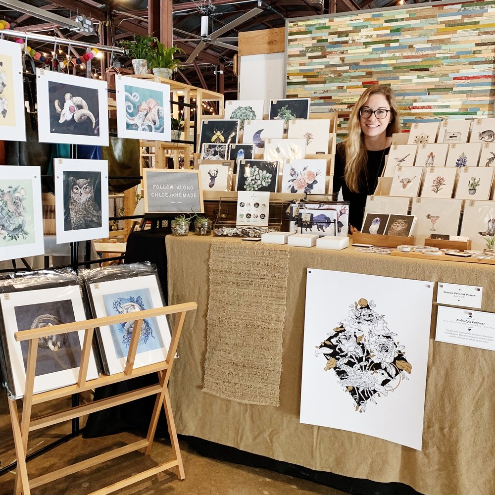 chloe_jane_made_watercolor_illustrator_craft_fair_booth_setup_8.jpeg