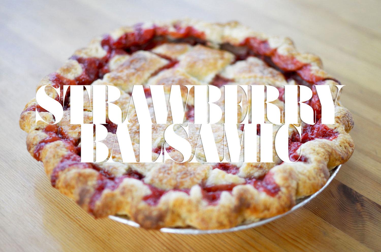 Sugar Pie, Honey Buns