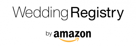 Amazon_Reg_Button.png