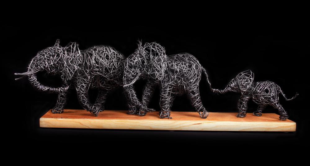 elephant-final.jpg