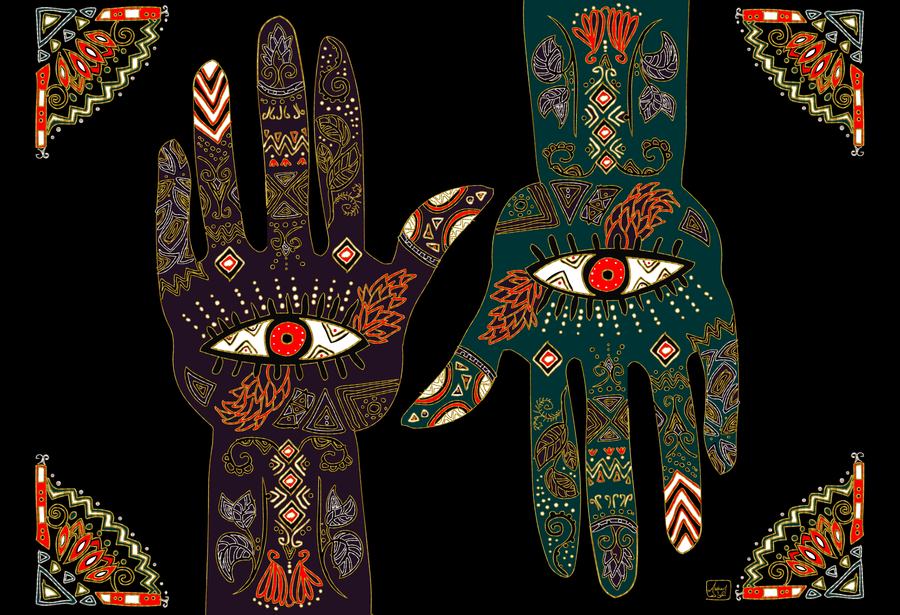 egyptain_hamsa_hand_by_zenbolic_vision-d5cxdjl.png