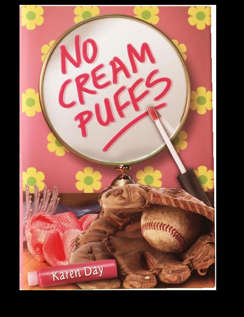 no_cream_puffs.jpg