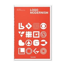 LOGO MODERNISM — $70