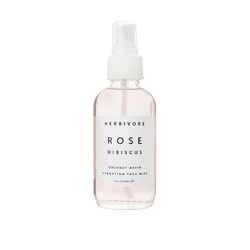 Rose Hibiscus Hydrating Face Mist $32