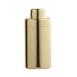 stainless-steel-gold-mini-cocktail-shaker.jpg