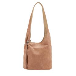 Elizabeth & James Hobo Bag $495