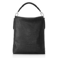 Liebeskind Hobo Bag $368