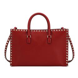 Valentino Rockstud Tote Bag $2,295