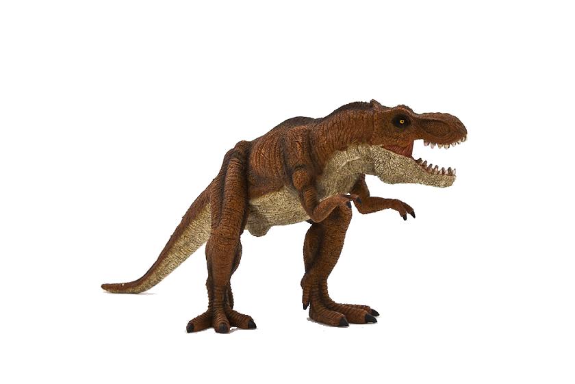 Del mojo-t-rex1.png