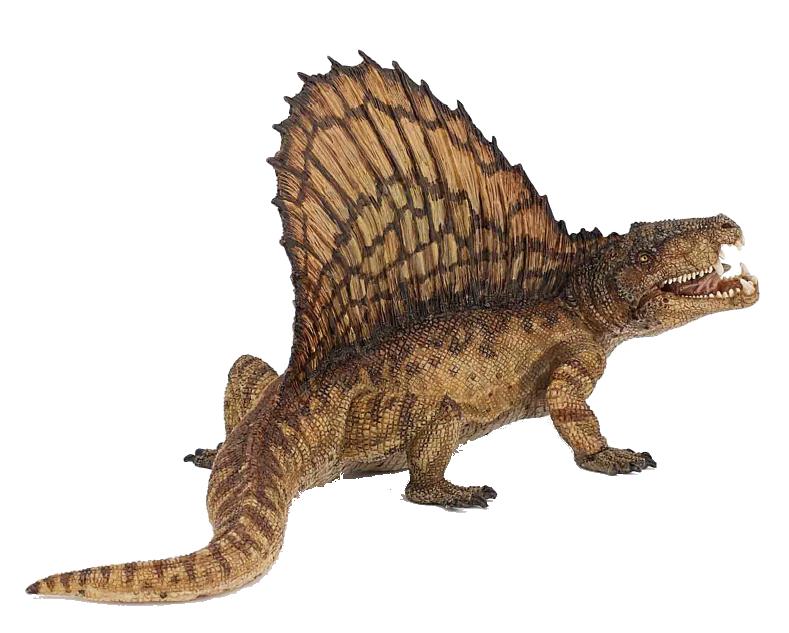 2013 Dimetrodon.png