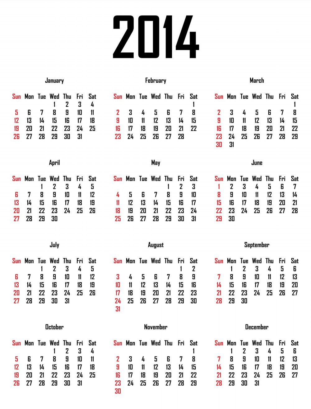 High-Resolution-2014-Calendar-2.jpg