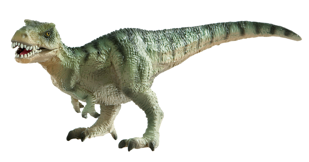 Bullyland Tyrannosaurus rex 61448