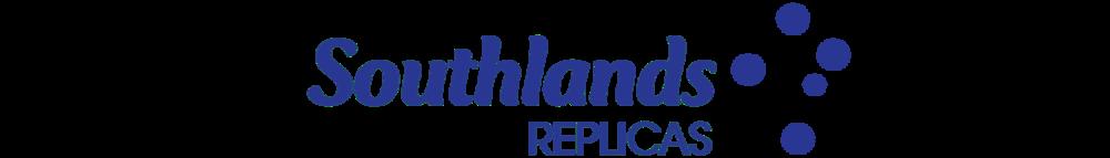 2017 Southlands copy.png