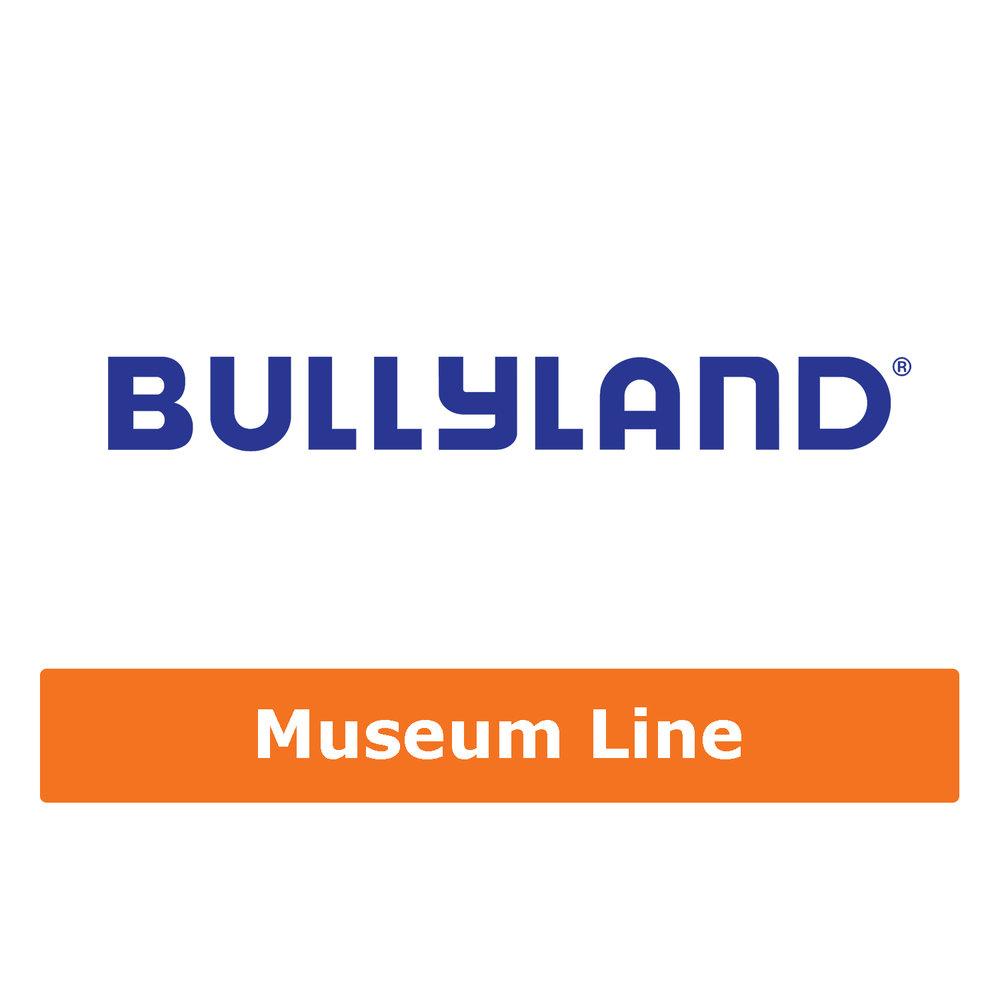 Bullyland Museum Line.jpg