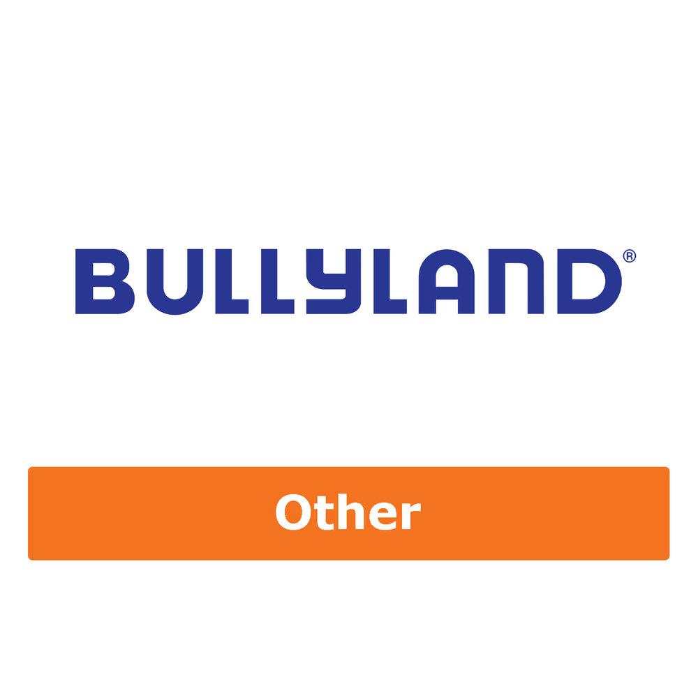 Bullyland Other.jpg