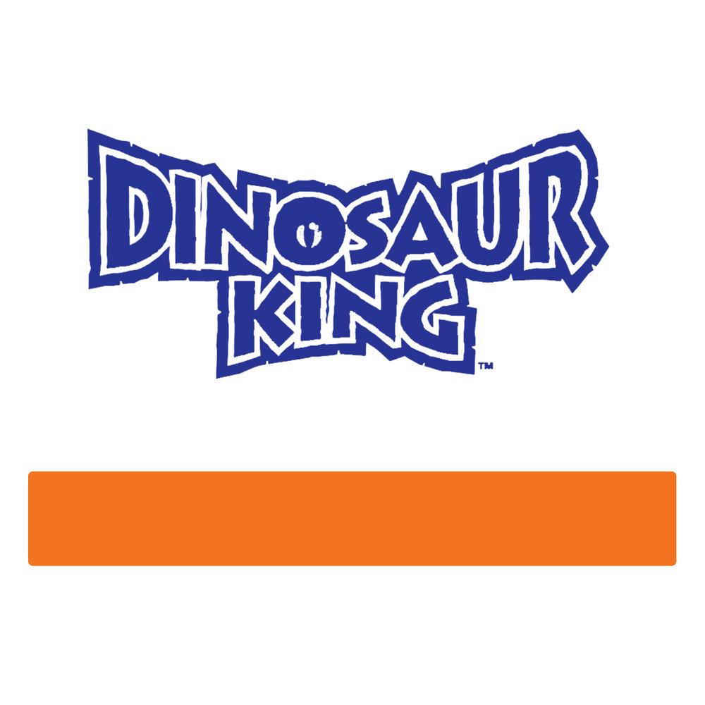 DinoKing.jpg