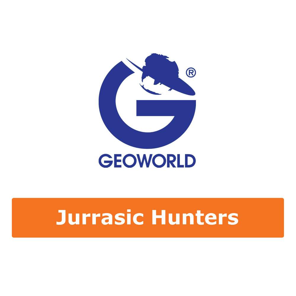 Geoworld Jurrasic.jpg